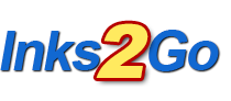 Inks2Go - Inks & Office Supplies