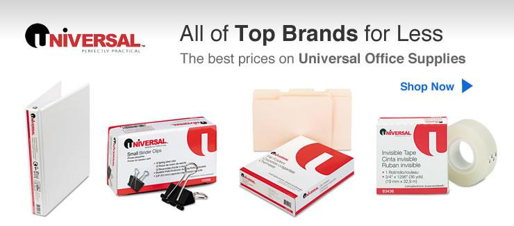 Online For Office Supplies